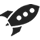 Logo DMWEB Desenvolvendo Soluções Exclusivas para o seu Negócio