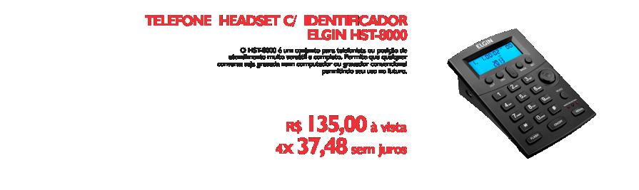 Headset - https://www.multimidia.inf.br/produto/telefone_headset_com_identificador_elgin_hst-8000/13440