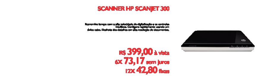 Scanner Hp - https://www.multimidia.inf.br/produto/scanner_hp_scanjet_300/13251