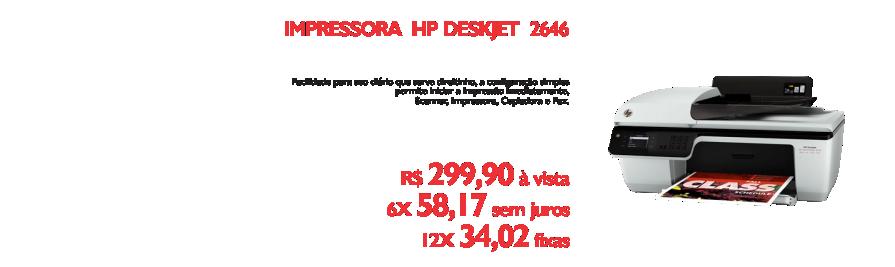 Impressora Hp - https://www.multimidia.inf.br/produto/impressora_hp_deskjet_2646/12137