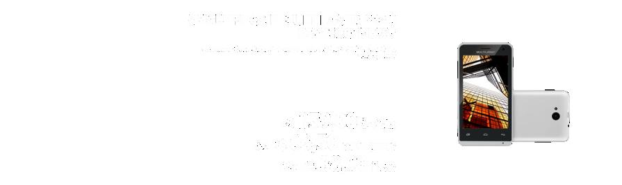 Smartphone - https://www.multimidia.inf.br/produto/smartphone_multilaser_ms40_branco_nb227/14088