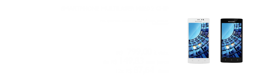 Smart MS60 - https://www.multimidia.inf.br/categoria/search?search=ms60&family=