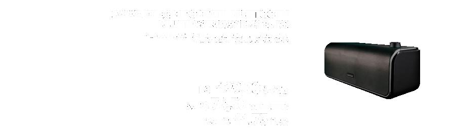 Caixas bluetooth - https://www.multimidia.inf.br/produto/caixas_de_som_multilaser_50w_rms_bluetooth_top_sound_sp190/13655