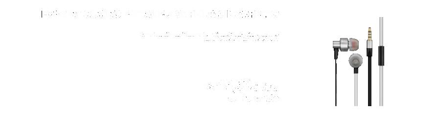 Fone Metal - https://www.multimidia.inf.br/produto/fone_de_ouvido_metal_pulse_ph156_cinzapreto/14039