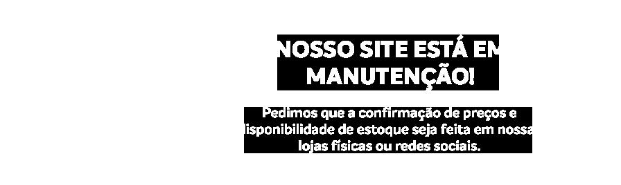 Site em Manutenção - https://www.multimidia.inf.br/