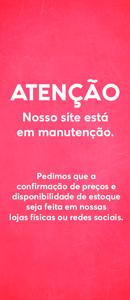 Site em manutenção - https://www.multimidia.inf.br/home