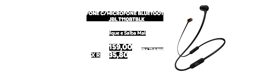 Fone Com Microfone Bluetooth Jbl T110btblk Preto - https://www.multimidia.inf.br/produto/fone_com_microfone_bluetooth_jbl_t110btblk_preto/16148