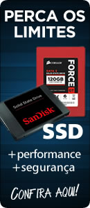 SSD - https://www.multimidia.inf.br/categoria/search?search=SSD&family=