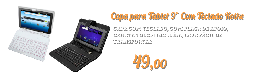 Capa Kolke 9` - https://www.multimidia.inf.br/categoria/search?search=capa+9+kolke&family=