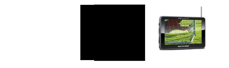 Gps Multilaser - https://www.multimidia.inf.br/produto/gps_5`_com_tv_digital_tracker_tv_multilaser_gp036/12700