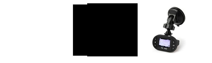 Filmadora Port�til - https://www.multimidia.inf.br/produto/filmadora_port�¡til_automotiva_dexcom_dvr-152/12769