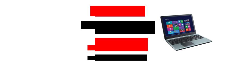 Notebook Acer - https://www.multimidia.inf.br/produto/notebook_acer_e5-571-76k2_w81sl/12893