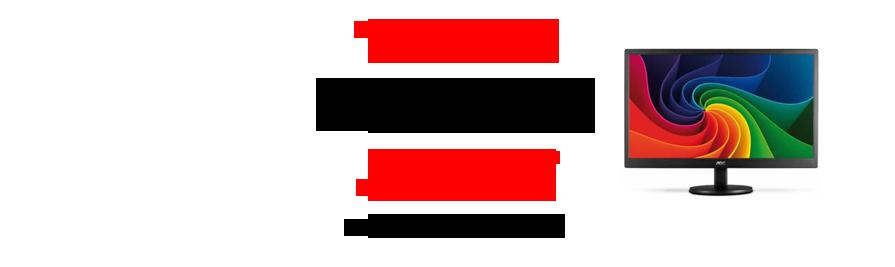 Monitor Aoc - https://www.multimidia.inf.br/produto/monitor_led_18,5_aoc_e970swnl/10944