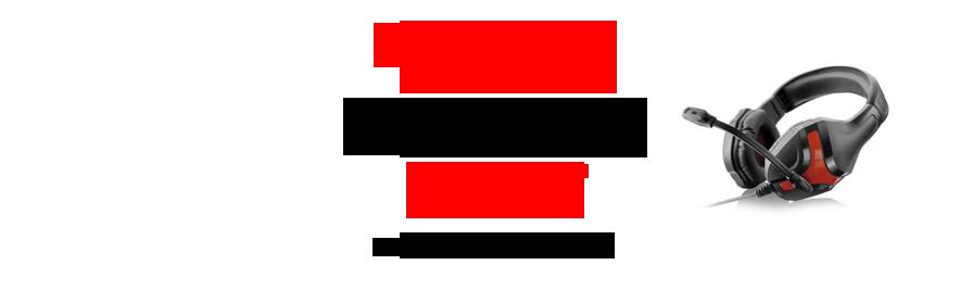 Fone Multilaser - https://www.multimidia.inf.br/produto/fone_com_microfone_multilaser_gamer_red_ph101/12757