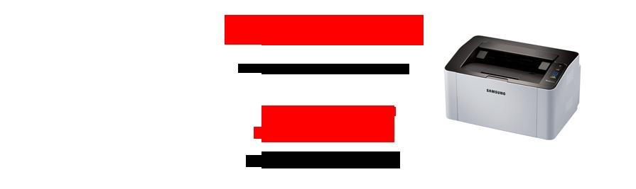 Impressora Samsung - https://www.multimidia.inf.br/produto/impressora_samsung_laser_mono_sl-m2020wxab/12918