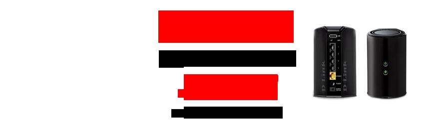 Wireless D-link - https://www.multimidia.inf.br/produto/wireless_cloud_roteador_ac1200_dual_band_d-link_dir-850l/12937