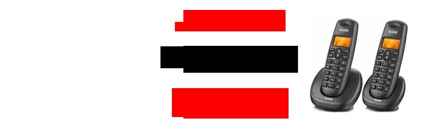 Telefone Elgin - https://www.multimidia.inf.br/produto/telefone_elgin_sem_fio_tsf-7002_duo/9560