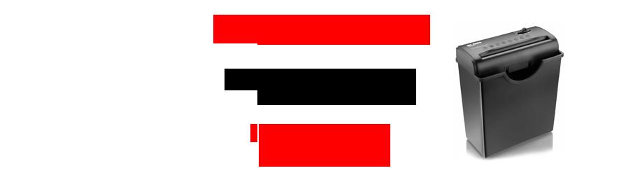 Fragmentadora - https://www.multimidia.inf.br/produto/fragmentadora_de_papel_elgin_com_cesto_fr7061_220v/9603