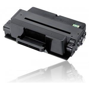 Toner  Samsung Compativel D203u
