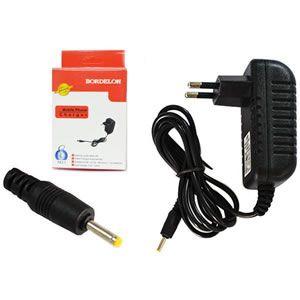 Carregador p/ Tablet/gps 9v 2.5mm 3a Ad0079