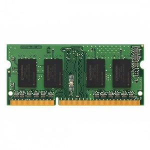 Memoria Notebook 8gb Ddr4 2400mhz Kingston