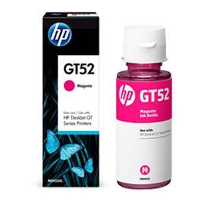 Tinta hp  70 ml Gt52 Magenta M0h55al