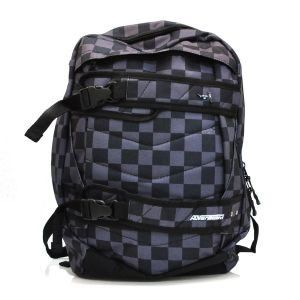 Mochila P/notebook Adventeam Mj48314ad