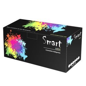 Toner  hp Smartcolor Cc531/ce411/cf381