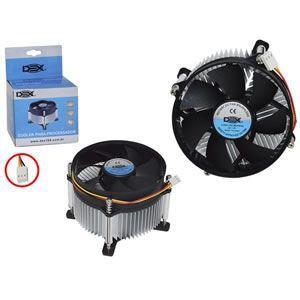 Cooler Cpu Intel  Dex Dx-775 Cl0010