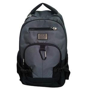 Mochila P/notebook Adventeam Mj48613fc Cinza
