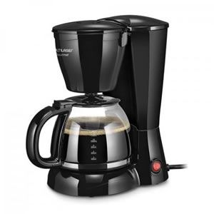 Cafeteira 30 Xicaras 220v Multilaser Be04