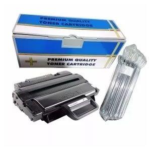 Toner  Samsung Premium Ml2850/2851 5k