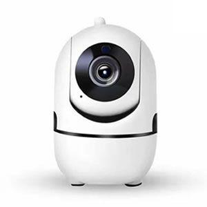 Baba Eletronica Cloud Storage Camera