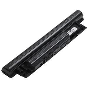 Bateria Notebook Dell 14 3421 Xcmrd Bb11-de099-4c