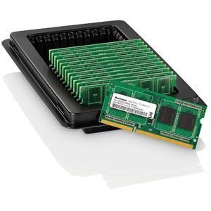 Memoria Notebook 4gb Ddr3 Pc-1600 Multilaser Mm421