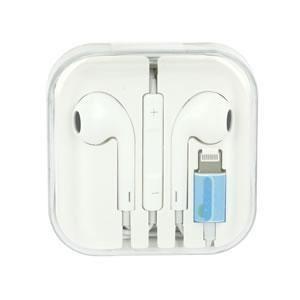 Fone C/microfone Bluetooth Ios12  Iphone