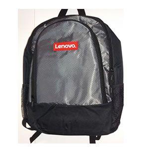 Mochila P/notebook Lenovo Mci014-b40