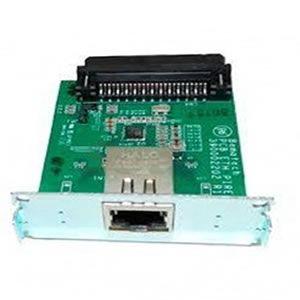 Interface Ethernet Bematech Para Impressora Mp-420
