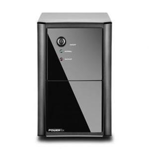 Nobreak 1440va Multilaser Powertek Bivolt