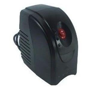 Protetor  800va Energy Lux Pto Bivolt