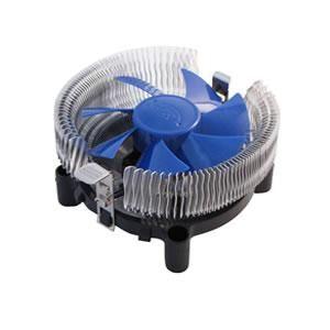 Cooler Universal Cpu Intel / Amd Deepcool Dk35