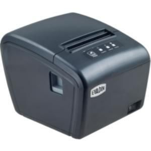 Impressora Nao Fiscal Evadin Xp-260m