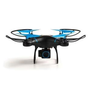 Drone Multilaser Bird Camera hd Pt/az Es255