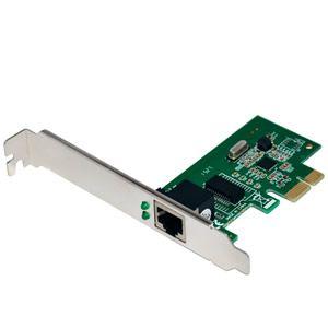 Rede 10/100/1000 Multilaser Pci-x Ga150