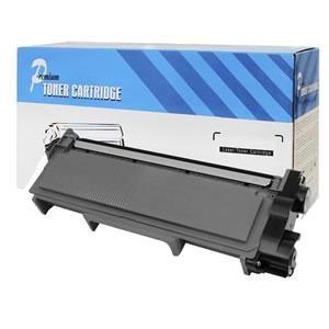 Toner  Brother Premium Colortek Clt Tn2370/660