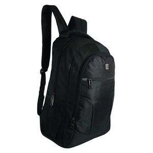 Mochila P/notebook Polo King Mn51561pk