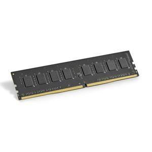 Memoria  4gb Ddr4 Pc-2400 Multilaser Mm414