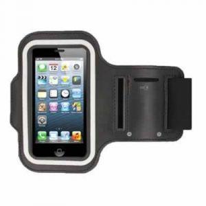 Braçadeira Para Smartphone Inova