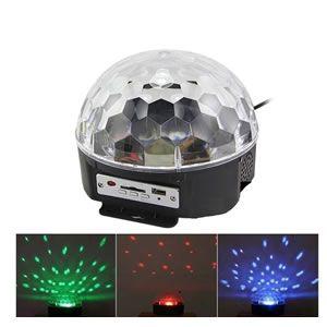 Caixa de Som Bluetooth  5w Inova Rad-396z