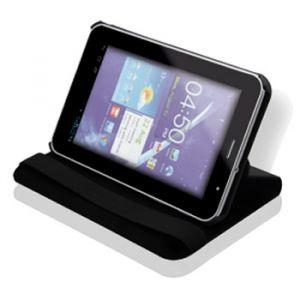 Capa Tablet Galaxy 7 Smart Cover 360 Multilaser b